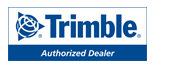 Trimble Authorized Dealer